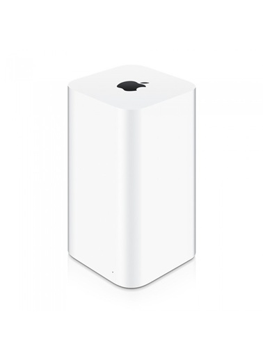 Airport Extreme 802.11AC-Apple